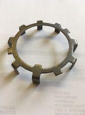 Bedford Bearing Lock Ring Part Number 1040647.