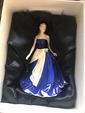 Royal Doulton Figurine - Pretty Ladies OLIVIA Figure of the Year 2008 HN 5114