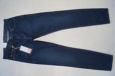 Mustang Vegas Skinny  Jeans  W31, 32, 33, 34, 36, 38 L 30,32,34 dunkelblau NEU