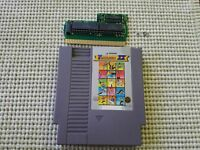 Track & Field II 2 (Nintendo Entertainment System, 1989) NES - Cartridge Only!