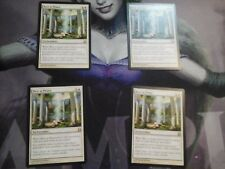 Rest in Peace Playset - Return to Ravnica - MTG - NM condition