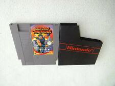 Shadow Warriors NES Nintendo Spiel nur das Modul