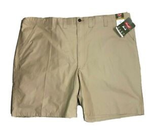 Wrangler Outdoor Performance Relaxed Fit Men's Shorts Size 48 Quick Dry  Pants