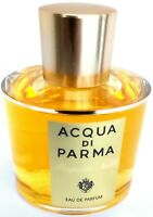 ACQUA DI PARMA MAGNOLIA NOBILE 3.4oz /100ml EDP Spray for women New without box