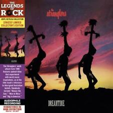 Stranglers - Dreamtime - Vinyl Replica (NEW CD)