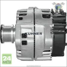 Alternatore VALEO (kr) MERCEDES SLS 6.2 p