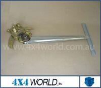For Toyota Landcruiser HJ61 HJ60 Series Window Winder Regulator 80-85 - RH