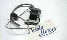bobina accensione bosch 2204222062 motosega motopompa ecc...