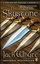 Skystone by Whyte, Jack