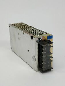 COSEL P100-12-N Power Supply 12V 8.5A