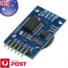 DS3231 AT24C32 IIC Precision RTC Real Time Clock Memory Module For Arduino D057