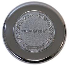 Trueclassic Hubcaps by Truespoke Original True Classic Truclassic Tru Classic