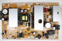 "PANASONIC 42"" TH-42PX75U TH-C42HD18 LSEP1260AN Power Supply Board Unit"