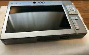 Archos AV 500 Silver (30GB) Digital Media Player