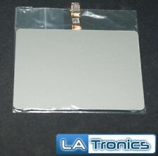 "NEW OEM Apple MacBook Pro 13"" A1278 2008 Trackpad Touchpad w/ Cable 821-0647-B"