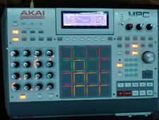 AKAI MPC RENAISSANCE (Music Producers) GREAT CONDITION Power cable included