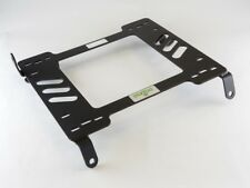 PLANTED Race Seat Bracket for MAZDA RX8 Passenger + Driver Sides