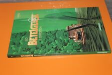 (B) Leo Betelgeuse 3. L'expédition