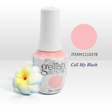 Harmony Gel Unghie Soak-Off UV Gel , 1110378 - Chiamare My Buff 14.8ml