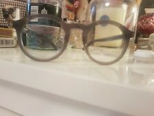 YSL GLASSES NEW