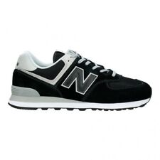 Trainers Balance 574 Men SaleEbay New For 0Ok8nNXwP