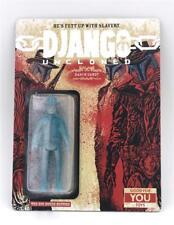 DJANGO DARTH CANDY RESIN ART FIGURE GOOD FOR YOU TOYS SDCC SAN DIEGO COMIC CON