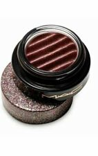 MAC Spelbinder Shadow Stairs To The Stars Limited Edition NEW