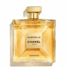 CHANEL GABRIELLE ESSENCE EAU DE PARFUM SPRAY 50ML