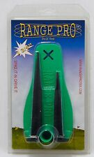 "Range Pro Golf Tee The Flexablie Practice Tee 1 3/4"" Tee Height Range Pro Tee"