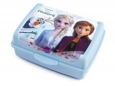 Lulabi Disney Frozen Porta pranzo 17x13x6.5cm