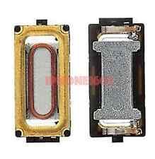 Earpiece Part Fr Motorola Moto G XT1030 XT1032 XT1033 XT1028 XT1036 XT1039 Sound