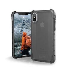 Cover e custodie plastici modello Per iPhone X per cellulari e palmari transparente