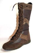 Richter Schuhe in Größe EUR 33 Stiefel & Boots für Mädchen
