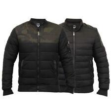 Abrigos y chaquetas de hombre militares Brave Soul