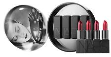 Nars x Man Ray: Noire Et Blanche Audacious Lipstick Coffret Set