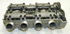 WSM Yamaha 1100 Head Complete Assembly 010-5005K