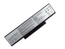 Batteria per Asus K73S , X72VM 10.8V 5200mAh