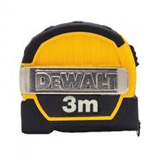 DEWALT DWHT36098-1 Mini Tape Measure 3M X 13mm