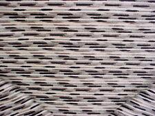 1Y Etamine 19462-994 Jules Mosaic Chenille Drapery Upholstery Fabric