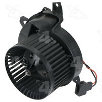 HVAC Blower Motor 4 Seasons 75082