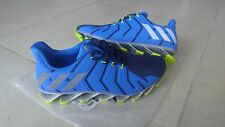 ADIDAS SPRINGBLADE MENS SHOES SIZE 10