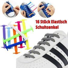 Gummi Schnürsenkel günstig kaufen | eBay