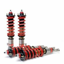 Skunk2 541-05-4715 Pro-S II Coilovers 89-91 Honda Civic & CRX EF