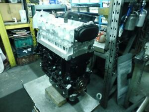 Iveco Daily/Fiat Ducato F1AE 2.3 HPI 2010 -Onwards Euro 5 Remanufactured Engine