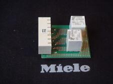Miele Elektronik EZL 250, Miele T.Nr: 07609570 für Miele Waschmaschinen