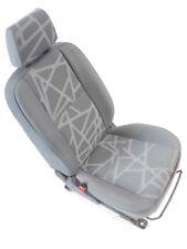 Ford Tourneo Connect 1.8 DTCi Fahrersitz Sitz vorne links