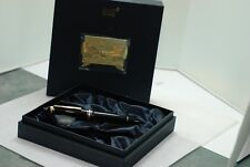 Montblanc 75th Anniversary 146 Special Edition Fountain Pen