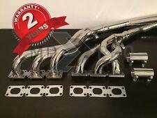 NEW EXHAUST MANIFOLD BMW e36 320i, 323i, 325i, 328i, M3 92-98 3.0L, 3.2L M50/M52