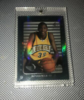 2007-08 SP Rookie Edition Future Watch 121 Kevin Durant Rookie Card. PSA 10? SSP