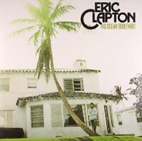 "Eric Clapton - 461 Ocean Boulevard (NEW 12"" VINYL LP)"